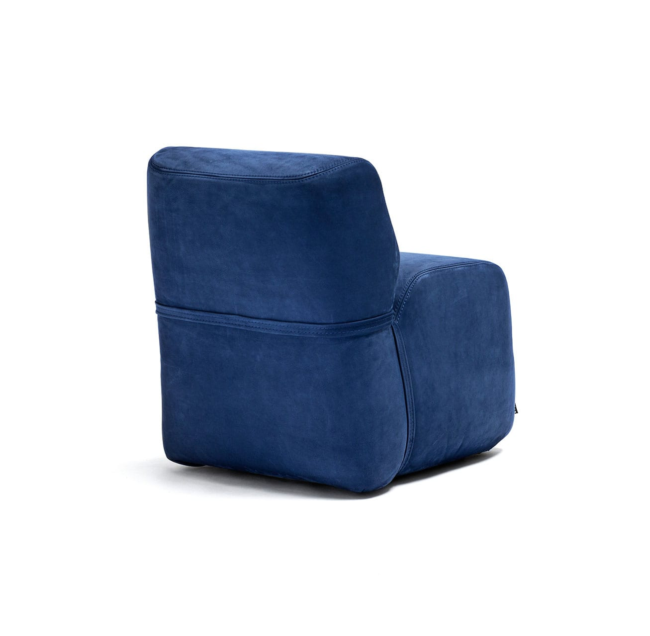 Soft Armchair | Exteta – EN